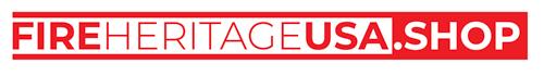 FireHeritageUSA.shop